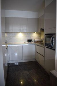 Foto 4 : Appartement te 2150 BORSBEEK (België) - Prijs € 162.500