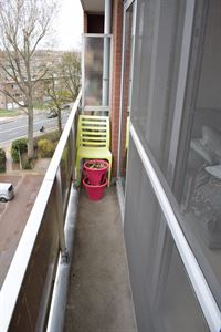Foto 6 : Appartement te 2150 BORSBEEK (België) - Prijs € 162.500