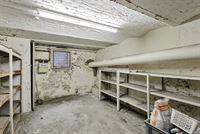 Foto 23 : Bel-etage te 2600 BERCHEM (België) - Prijs € 319.000