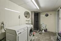 Foto 21 : Bel-etage te 2600 BERCHEM (België) - Prijs € 299.000