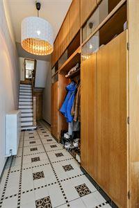 Foto 4 : Bel-etage te 2600 BERCHEM (België) - Prijs € 299.000