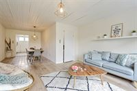Foto 8 : Bel-etage te 2600 BERCHEM (België) - Prijs € 299.000