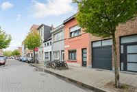 Foto 3 : Bel-etage te 2600 BERCHEM (België) - Prijs € 299.000