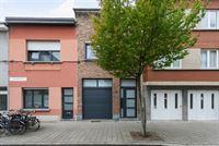 Foto 2 : Bel-etage te 2600 BERCHEM (België) - Prijs € 319.000