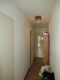 Foto 9 : Appartement te 2100 DEURNE (België) - Prijs € 95.000