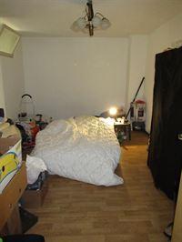 Foto 8 : Appartement te 2100 DEURNE (België) - Prijs € 95.000