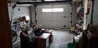 Foto 19 : Bel-etage te 2150 BORSBEEK (België) - Prijs € 359.000