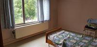 Foto 11 : Bel-etage te 2150 BORSBEEK (België) - Prijs € 345.000