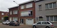 Foto 1 : Bel-etage te 2150 BORSBEEK (België) - Prijs € 345.000