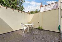 Foto 20 : Huis te 2600 BERCHEM (België) - Prijs € 349.000