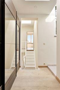 Foto 16 : Huis te 2600 BERCHEM (België) - Prijs € 349.000