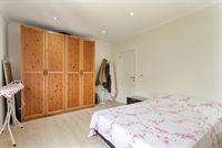 Foto 13 : Huis te 2600 BERCHEM (België) - Prijs € 349.000