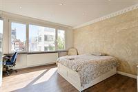 Foto 11 : Huis te 2600 BERCHEM (België) - Prijs € 349.000