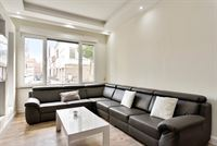 Foto 4 : Huis te 2600 BERCHEM (België) - Prijs € 349.000