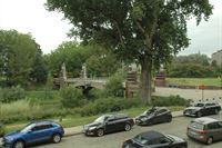 Foto 32 : Appartement te 2020 ANTWERPEN (België) - Prijs € 300.000