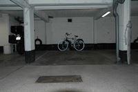Foto 28 : Appartement te 2020 ANTWERPEN (België) - Prijs € 300.000