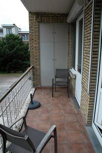 Foto 13 : Appartement te 2020 ANTWERPEN (België) - Prijs € 300.000