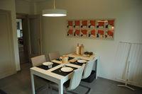 Foto 7 : Appartement te 2020 ANTWERPEN (België) - Prijs € 300.000