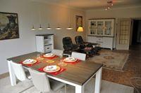 Foto 2 : Appartement te 2020 ANTWERPEN (België) - Prijs € 300.000