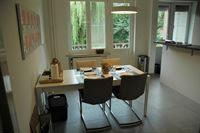 Foto 5 : Appartement te 2020 ANTWERPEN (België) - Prijs € 300.000