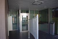 Foto 2 : handelsgelijkvloers te 2150 BORSBEEK (België) - Prijs € 590.000