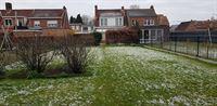 Foto 16 : Huis te 2160 WOMMELGEM (België) - Prijs € 333.500