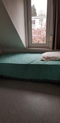 Foto 12 : Huis te 2160 WOMMELGEM (België) - Prijs € 333.500