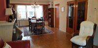 Foto 3 : Huis te 2160 WOMMELGEM (België) - Prijs € 333.500