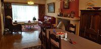 Foto 2 : Huis te 2160 WOMMELGEM (België) - Prijs € 333.500