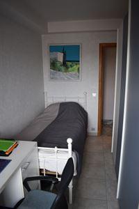 Foto 14 : Appartement te 2150 BORSBEEK (België) - Prijs € 169.000