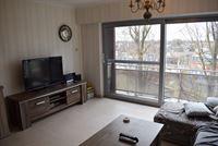 Foto 3 : Appartement te 2150 BORSBEEK (België) - Prijs € 162.500
