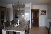 Foto 5 : Appartement te 2150 BORSBEEK (België) - Prijs € 169.000