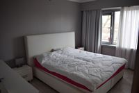 Foto 11 : Appartement te 2150 BORSBEEK (België) - Prijs € 162.500