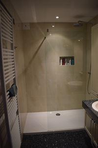 Foto 9 : Appartement te 2150 BORSBEEK (België) - Prijs € 162.500