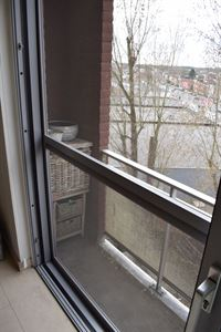 Foto 7 : Appartement te 2150 BORSBEEK (België) - Prijs € 169.000