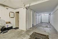 Foto 18 : Bel-etage te 2600 BERCHEM (België) - Prijs € 299.000