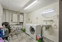 Foto 19 : Bel-etage te 2600 BERCHEM (België) - Prijs € 319.000