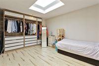 Foto 17 : Bel-etage te 2600 BERCHEM (België) - Prijs € 299.000