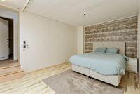 Foto 15 : Bel-etage te 2600 BERCHEM (België) - Prijs € 299.000