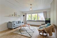 Foto 5 : Bel-etage te 2600 BERCHEM (België) - Prijs € 319.000