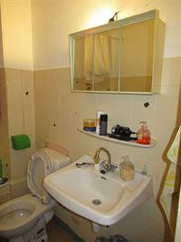 Foto 7 : Appartement te 2100 DEURNE (België) - Prijs € 95.000
