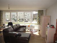 Foto 2 : Appartement te 2100 DEURNE (België) - Prijs € 95.000