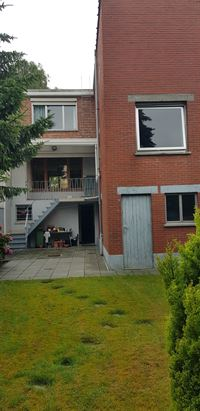 Foto 17 : Bel-etage te 2150 BORSBEEK (België) - Prijs € 345.000