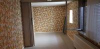Foto 13 : Bel-etage te 2150 BORSBEEK (België) - Prijs € 359.000