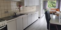 Foto 6 : Bel-etage te 2150 BORSBEEK (België) - Prijs € 359.000