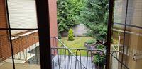 Foto 7 : Bel-etage te 2150 BORSBEEK (België) - Prijs € 359.000