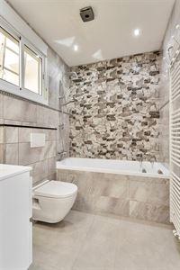 Foto 18 : Huis te 2600 BERCHEM (België) - Prijs € 349.000