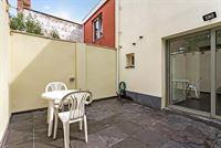 Foto 21 : Huis te 2600 BERCHEM (België) - Prijs € 349.000