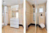 Foto 10 : Huis te 2600 BERCHEM (België) - Prijs € 349.000