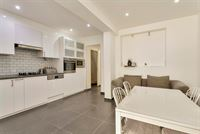 Foto 9 : Huis te 2600 BERCHEM (België) - Prijs € 349.000